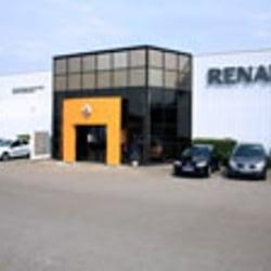 renault romans sur is re auto parts supplies 1 rue r aumur romans sur is re dr me. Black Bedroom Furniture Sets. Home Design Ideas