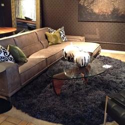 photo of darrons furniture columbus oh united states