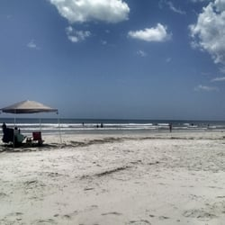 Crescent Beach Beaches 56 Sandpiper Dr St Augustine Fl