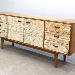 Photo Of David Alan Collection   Solana Beach, CA, United States. Custom  Reclaimed. Custom Reclaimed Wood Furniture