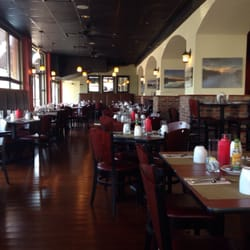 Photo Of Matisse Restaurant Belmar Nj United States Rest