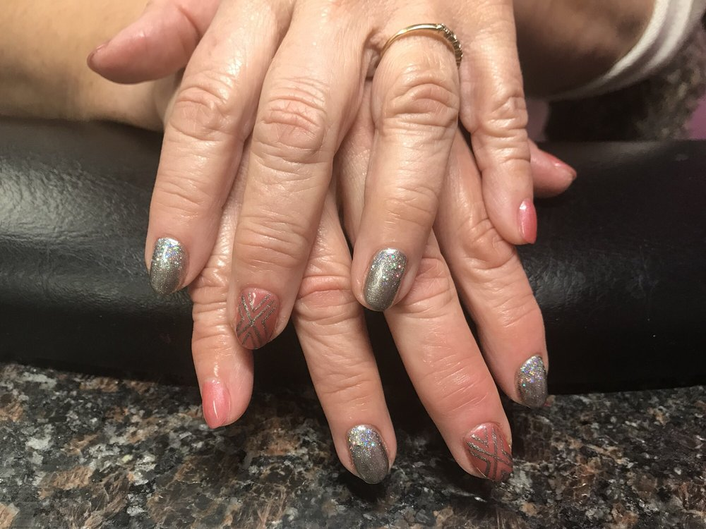 West Milwaukee Nail Salon Gift Cards - Wisconsin | Giftly