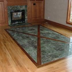 Photo Of Paramount Flooring   Raymore, MO, United States ...