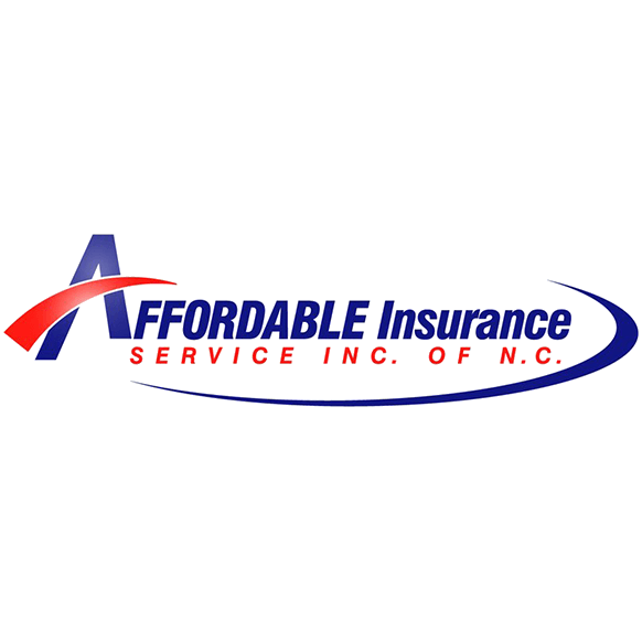 Affordable Insurance Service Of NC
