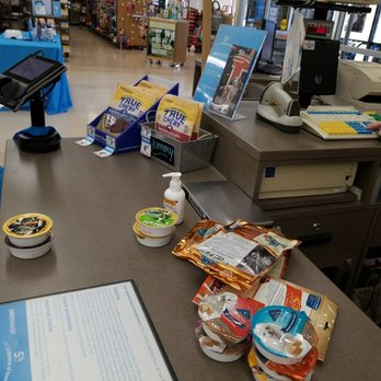 Petco 48 Photos 31 Reviews Pet Stores 3201 Bee Caves Rd