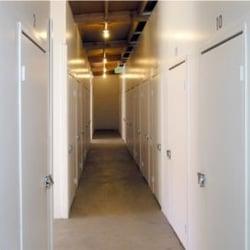Photo Of Public Storage   Corona, CA, United States