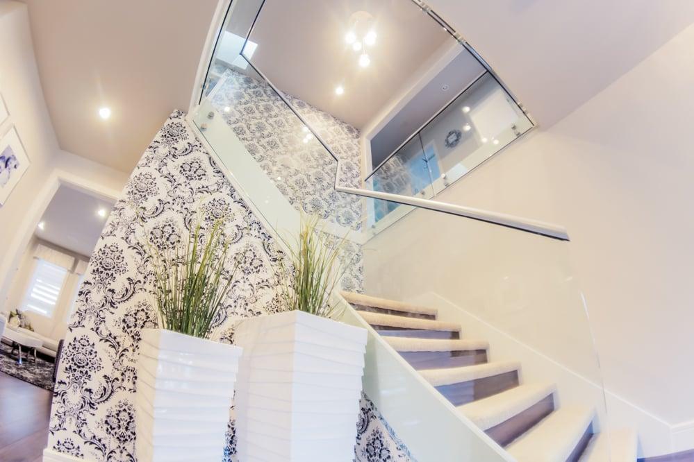 Triibox Studio Custom Home Design Interior Design Surrey BC Yelp