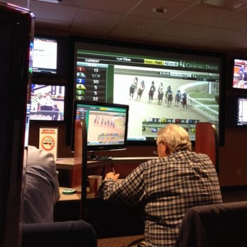 Oneida bingo and casino blog grand victoria casino resort by hyatt