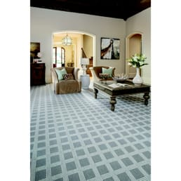 Photo Of Avalon Flooring   Philadelphia, PA, United States. Woolston Plaid  Carpet Available