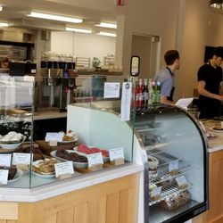 Photo Of Sift Bakery