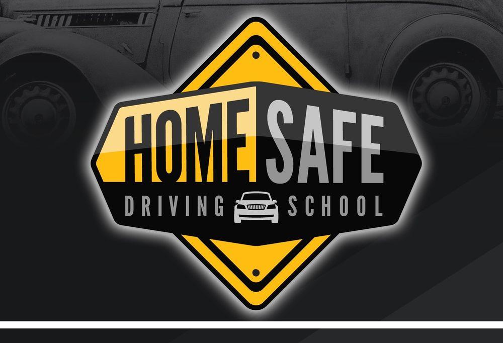 HomeSafe Driving School: 188 E 17th St, Costa Mesa, CA