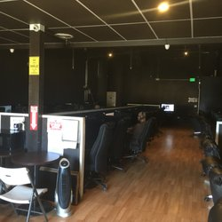 Ipcbang Internet Cafe - 2019 All You Need to Know BEFORE You