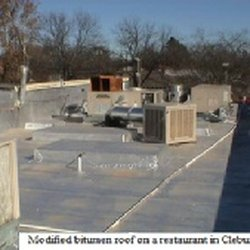 Photo Of Rite Way Roofing Arlington Tx United States