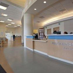 Adventist Health Lodi Memorial Emergency Department - Emergency ...