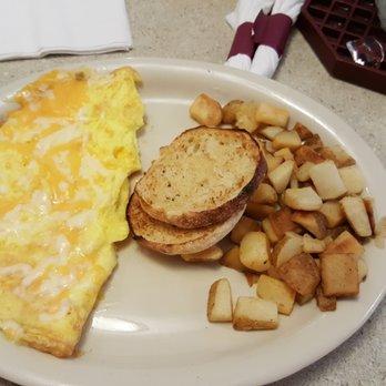 Kate\'s Kitchen - 161 Photos & 291 Reviews - Breakfast & Brunch ...