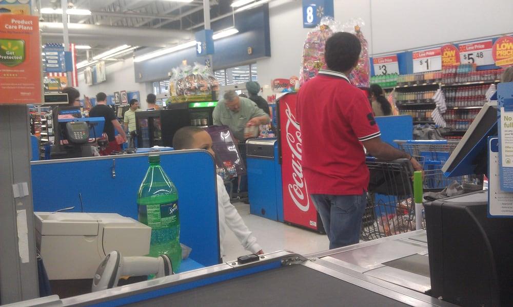 Walmart Stock Phone Number >> Walmart - 17 Photos & 77 Reviews - Grocery - 121 Worcester Rd, Framingham, MA - Phone Number - Yelp