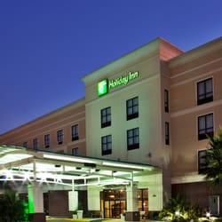 Photo Of Holiday Inn Houma La United States