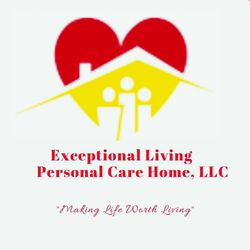 Photo Of Exceptional Living Personal Care Home