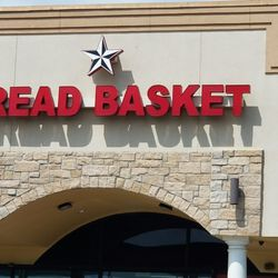 Bread Basket Texaco - Convenience Stores - 12800 Pearce Ln