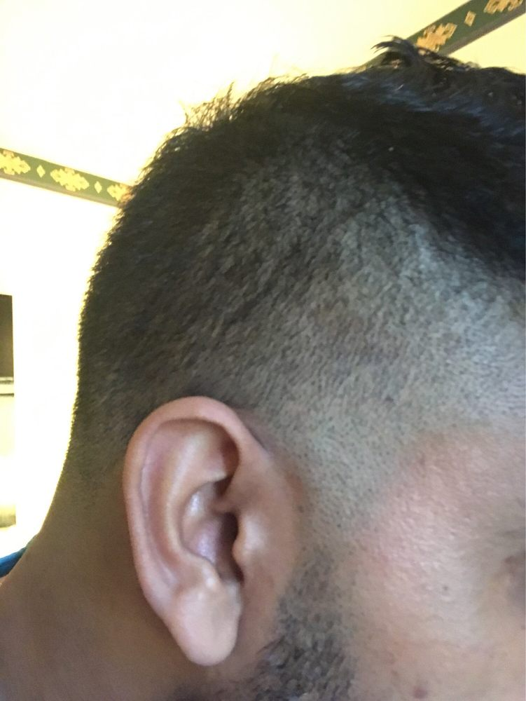 Carlos Barber Shop Barbers 25 Broad St Freehold Nj Phone