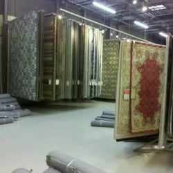 capel rugs - rugs - 8000 winchester dr, raleigh, nc - phone number