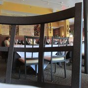 Mangia Restaurant Orchard Park