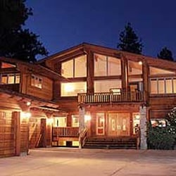 big bear vacations 321 photos 370 reviews vacation rentals rh yelp com big bear cabins for rental big bear cabins for rental