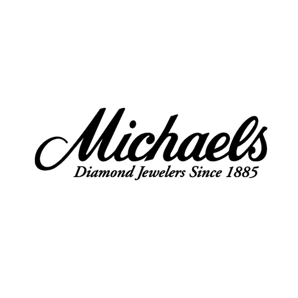 Michaels Jewelers Get Quote Jewelry 470 Lewis Ave Meriden Ct