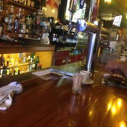 Titanic restaurant 28 photos 11 reviews spanish for Fish market newark nj