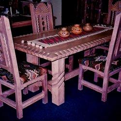 Photo Of Soutwest Furniture   Albuquerque, NM, United States
