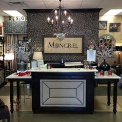 Delicieux Photo Of Mongrel Design   Phoenix, AZ, United States