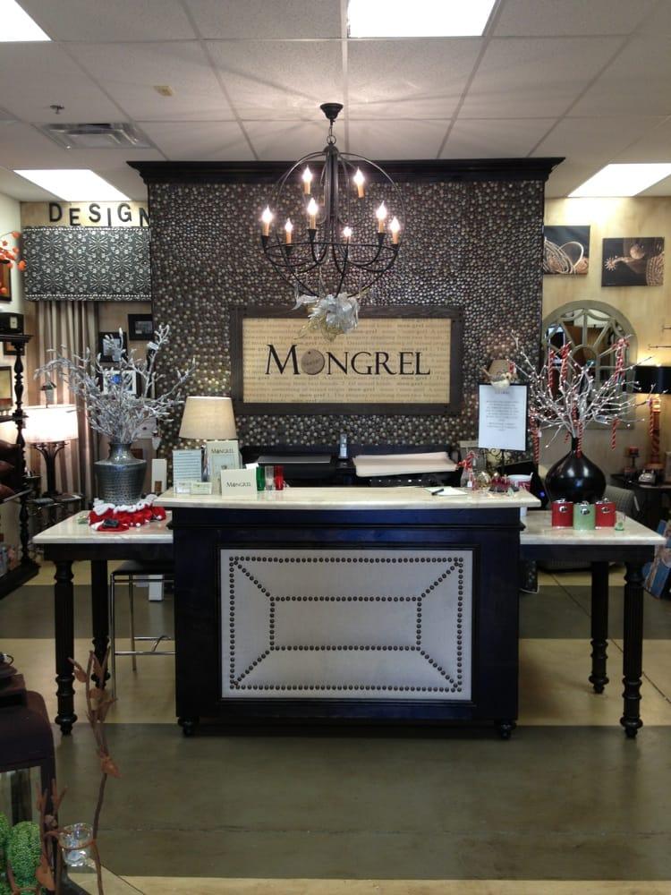 Mongrel Design: 39512 N Daisy Mountain Dr, Phoenix, AZ