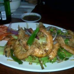 Hoang Gia Vietnamese Restaurant Closed Vietnamese