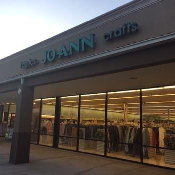 Craft Stores Jacksonville Beach Fl
