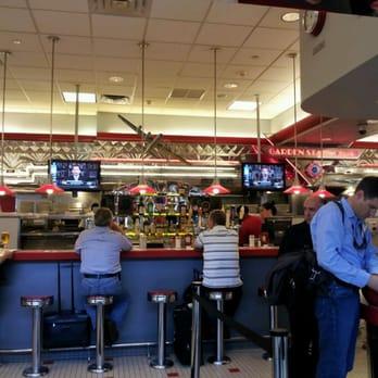 Garden state diner closed 41 photos 96 reviews - Garden state check cashing newark nj ...