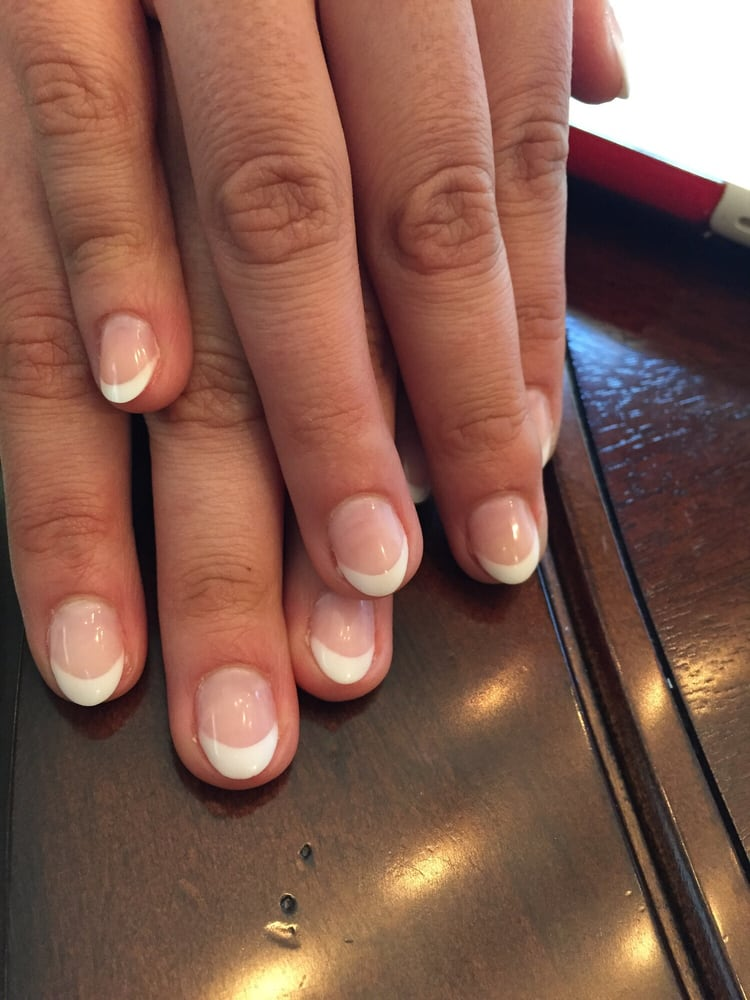 KIRA The Spa Suites - Nail Salons - 5816 Kingston Pike, Knoxville ...