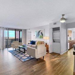 axis at nine mile station 60 photos 16 reviews apartments