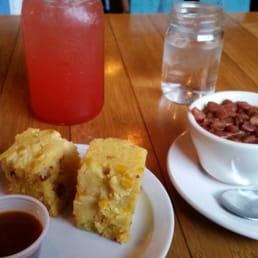 Photos For Ragin Cajun Cafe Yelp