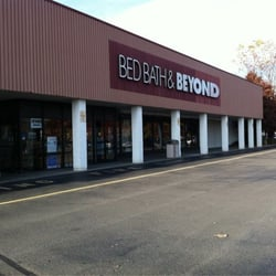 Bed Bath Beyond Kitchen Bath 32 Wolf Rd Albany NY