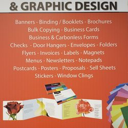 Hainesville Print & Marketing - Printing Services - 260 E Belvidere