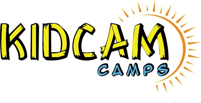 Kidcam Summer Camp - Summer Camps - 1919 Veterans Memorial ...: http://www.yelp.com/biz/kidcam-summer-camp-kenner-2