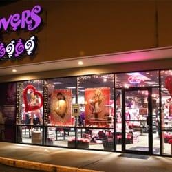 Sex toy store tacoma washington