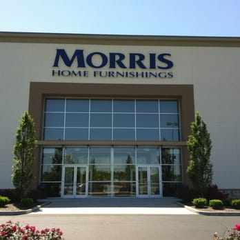 Morris Home   20 Reviews   Furniture Stores   11765 Commons Dr  Springdale   OH   Phone Number   Yelp. Morris Home   20 Reviews   Furniture Stores   11765 Commons Dr