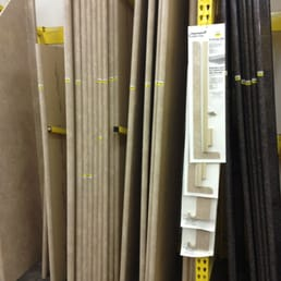 Photo Of Surplus Warehouse   Jackson, MS, United States. 12 Different  Colors And