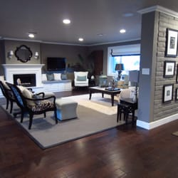 Dettaglio Interior Design Get Quote Interior Design 9376 E