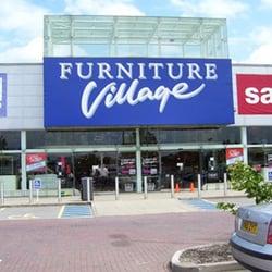 Furniture Village Head Office Telephone Number furniture village - furniture shops - castle meadow retail park