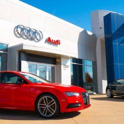 Car Dealerships Peoria Il >> Autohaus Of Peoria 17 Photos 25 Reviews Car Dealers