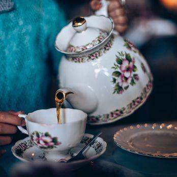 Ploughcroft Tea Room 81 Photos Amp 40 Reviews Tea Rooms