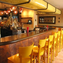 Gabriela S Restaurant And Tequila Bar New York Ny