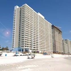 Majestic Beach Resort Condo Als Resorts 10850 Front